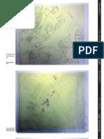 Part1_Sketch Planning
