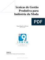 minicurso-produção