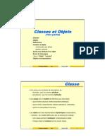 4_ClassesEtObjets1_2pp