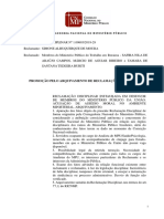 Documento_Original_Parecer_de_arquivamento_(29)_CNMP