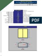 HOJA DE CALCULO VIENTO NSR-10 - v1.3 (procedimeinto simplificado)