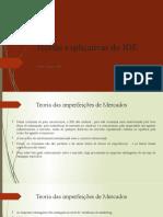 AULA Teorias explicativas do IDE.pptx _OCC