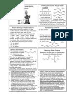 hydrocarbon-nomenclature-handout