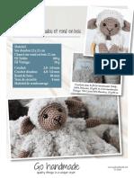 chanel-blanket-ring-booklet