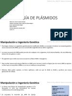BIOLOGÍA-DE-PLÁSMIDOS.-DIC-2020
