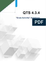 QTS4.3.4_GSG_de
