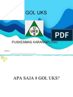 353492046-8-GOL-UKS