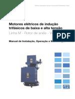 WEG-motores-de-inducao-trifasicos-de-baixa-e-alta-tensao-rotor-de-aneis-vertical-11299500-manual-portugues-br-dc