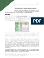 fr_sipina_interactive