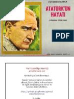 Photobiography of MK Ataturk