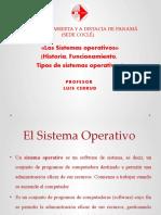 UNIVERSIDAD ABIERTA Y A DISTACIA DE PANAMÁ