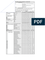 matrizcurricular_eletrotecnica_integrado