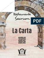 Carta-Restaurante-Sacrum