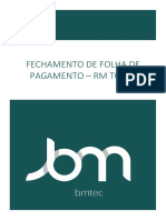 Fechamento-Folha-RM