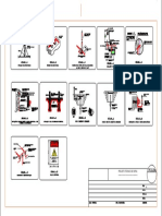 Projeto_spda_aula Senai- Detalhes- Modelo