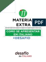 IT_DESAFIO_AULA 1