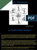Astrologie-Pratique-02-Magie-Planetaire