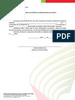 002_Programa_Institucional_REIT_112019