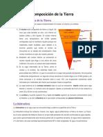composicion_de_la_tierra_b_final (9)