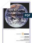 sustainable_construction