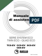 Riello CONDIZIONATORI_SCS_CCS_TCS_CES_EV (1)