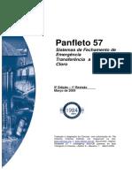 Panfleto57 - Sistemas de Fechamento de Emergência Para Transferência a Granel de Cloro