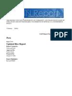 Updated Rice Report_Lima_Peru_3-7-2011