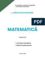 matematica_gimnaziu_2019