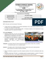 EMPOWERMENT-TECHNOLOGIES-MODULE-1