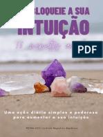 Inner Fusion Brasil