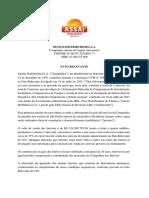 Document (62)