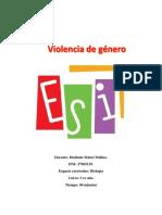 ESI (1)