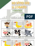BINGO_SÍTIO_LOBATO_Lú_Farias clicável