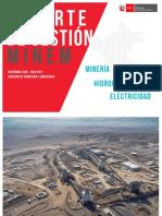 Informe-reporte de Gestión Nov 2020-Jul 2021-Final.pdf