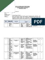 RPS_Pemeriksaan Manajemen_Cepi juniar Prayoga