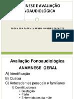 Anamnese-e-avaliação-fonoaudiológica-