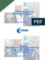 aula-5-reatorios-de-manutencao-inspecao_ensaio-e-teste-online
