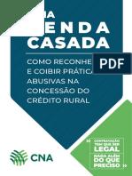 cartilha_orientacao_financeira_FINAL_14_10 (2)