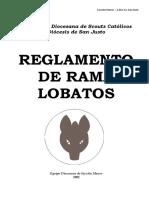 reglamento-de-los-lobatos