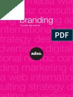 adso-dossie-branding