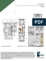 TP17-PLANOS DE ADJUDICACIÓN-PB°-TIPOLOGÍA A -1 DORMITORIO