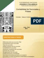 contabilidadsucursalesyfiliales-120615172226-phpapp01