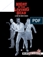 Zombicide Night of the Living Death FR - NLD001_Rulebook