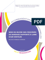 recommandation-pro-rage-ite-moe-procedes-bardages-rapporte-lame-air-ventilee-2015-05_0