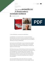 Resumo_Dardot_Laval__Rezende_Raul_Medium