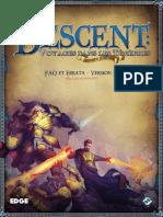descent_faq_v1.7_fr