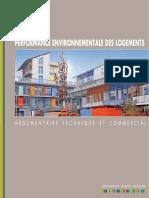 performance_environnementale_des_logements