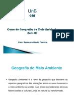 Aula1_Geog_Meio_Ambiente