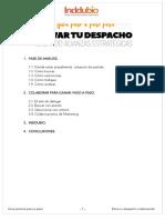 Texto_Eleva_tu_despacho_v1