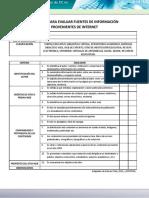 PAUTAS PARA EVALUAR SITIOS WEB.docx